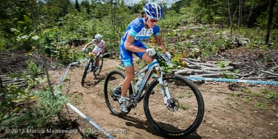 130810_CAN_MontSainteAnne_XC_Women_Nash_landscape_acrossthecountry_mountainbike_by_Maasewerd