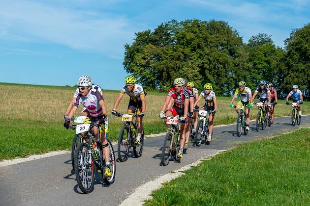 130922_GER_TransZollernalb_Stage3_Albstadt-Hechingen_Suess_blueskies_acrossthecountry_mountainbike_by_Kuestenbrueck