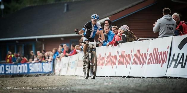 Fabian-Giger_hafjell_acrossthecountry_mountainbike_by-Kuestenbrueck