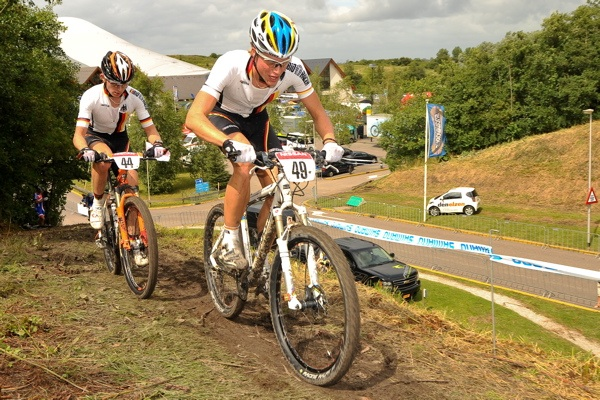 090710_NED_Zoetermeer_JuniorsM_Nicolai_Bleher_acrossthecountry_mountainbike_by Kuestenbrueck