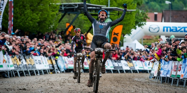 130519_ger_albstadt_xc_men_mcconnell_winning_w_acrossthecountry_mountainbike_by_maasewerd
