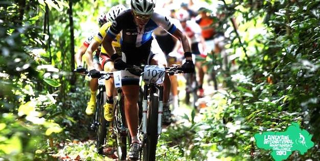 Emil Lindgren_limbc_acrossthecountry_mountainbike.