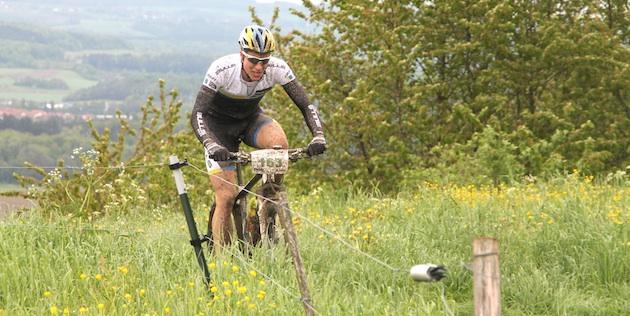 Marcus Nicolai_zaun_Marathon-EM13_Singen_acrossthecountry_mountainbike