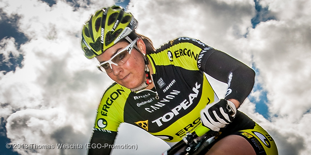 130413_GER_Muensingen_XCE_RiederN_bottomup_close_acrossthecountry_mountainbike_by_Weschta