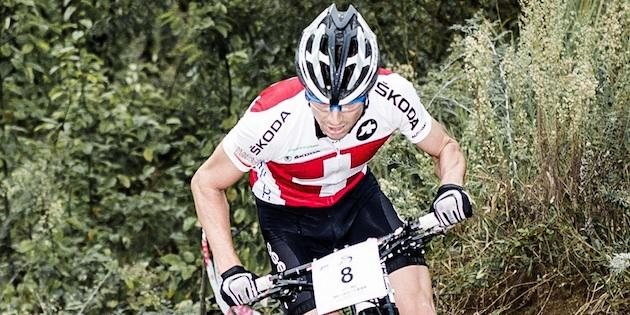 ACC13_Martin Gujan_acrossthecountry_mountainbike_by OrangeMonkey