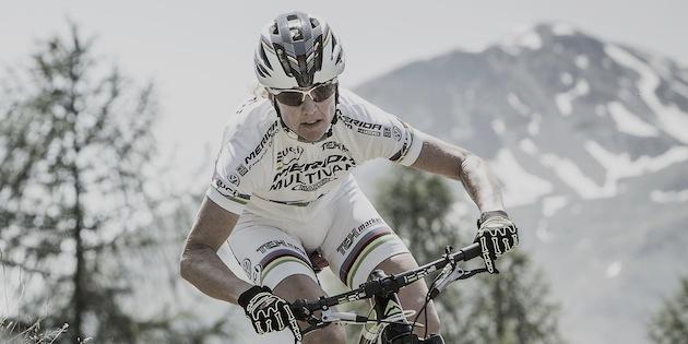 Gunn-Rita-Dahle-Flesjaa_action_acrossthecountry_mountainbike_by-Daniel-Geiger
