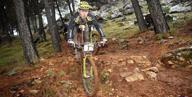 Robert-Mennen_AndaluciaBikeRace_acrossthecountry_mountainbike_by-Sportograf.