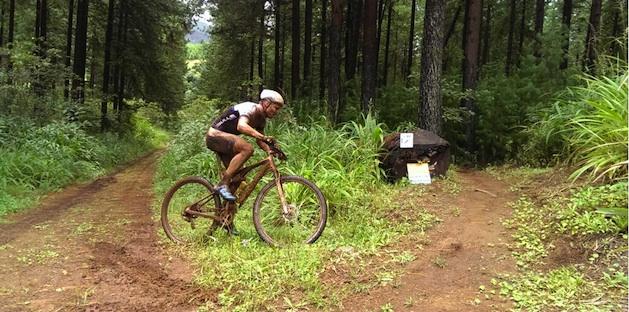 SabieClassic_Urs Huber_kurve_acrossthecountry_mountainbike_by SabieClassic