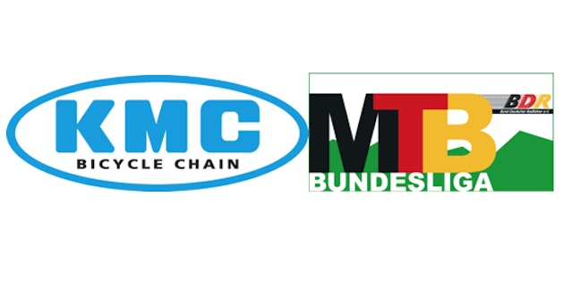 kmc-bundesliga-logo-2014_acrossthecountry_mountainbike