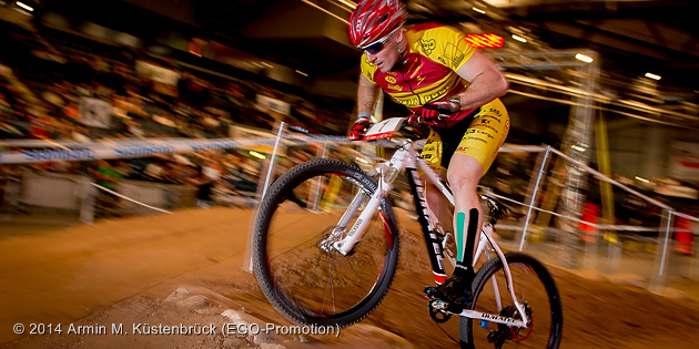 140329_GER_Stuttgart_XCE__acrossthecountry_mountainbike_by_Kuestenbrueck