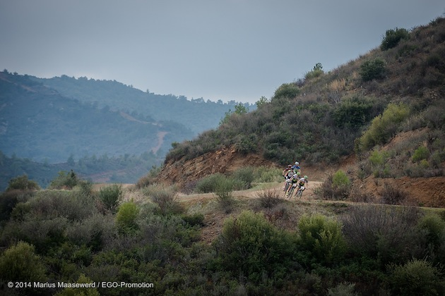 Afxentia_140228_5410_stage2_scenic_acrossthecountry_mountainbike_by_Maasewerd