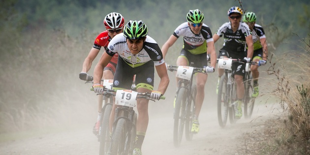 Afxentia_140301_Schelb_group_dust_acrossthecountry_mountainbike_by_Maasewerd.