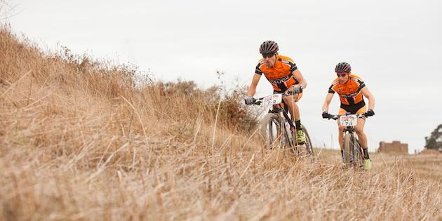 Jochen Kaess_Markus Kaufmann_Prolog_CE14_by Sportzpics