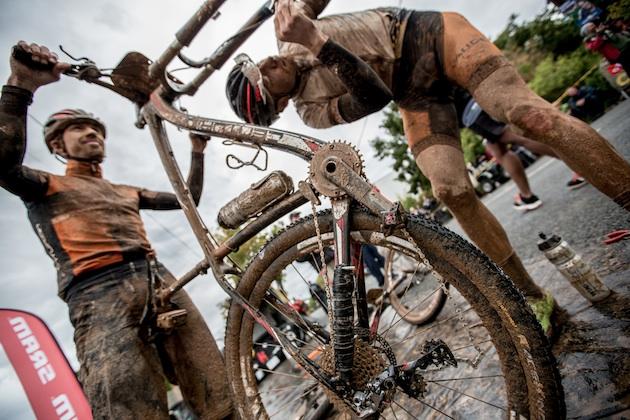 Kaess_Kaufmann_bike_kettenstrebe_acrossthecountry_mountainbike_by Sportzpics