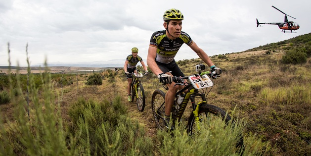 Mennen_Hynek_capeepic_stage#1_acrossthecountry_mountainbike_by Sportzpics