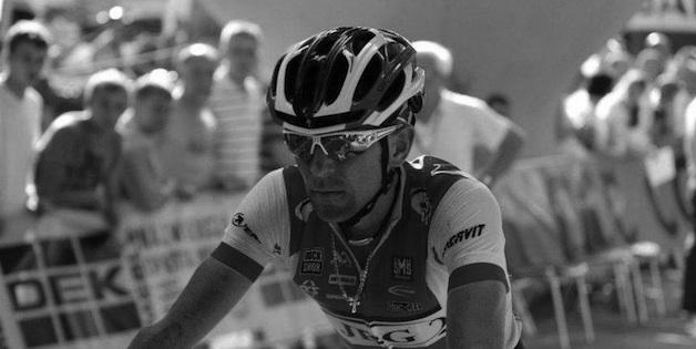 marek-galinski_acrossthecountry_mountainbike_by-Pawel-Kuflikowski