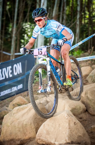 140413_2133_by_Kuestenbrueck_RSA_Pietermaritzburg_XC_WE_Morath_acrossthecountry_mountainbike