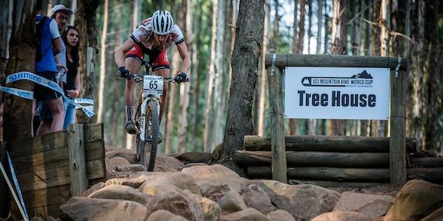 140413_8498_by_Maasewerd_RSA_Pietermaritzburg_XC_ME_BauerM_acrossthecountry_mountainbike