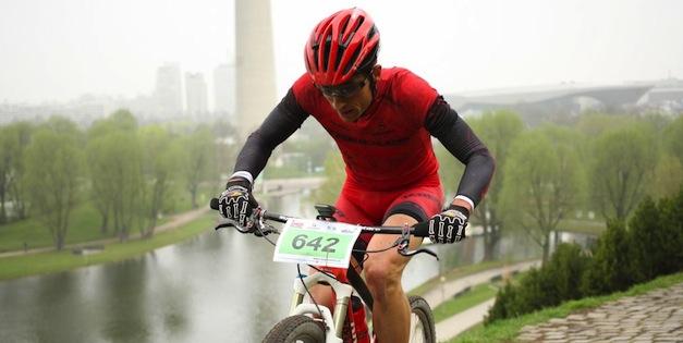 Matthias-Leisling_Muenchen_Citybike_acrossthecountry_mountainbike_by-Sportograf.