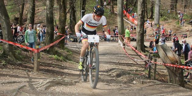 Moritz_Milatz_Tesserete_acrossthecountry_mountainbike_by-Goller