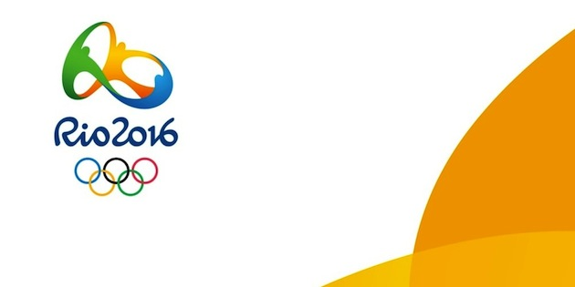 Sport_Rio_2016_Summer_Olympics_Olympic_Games_2016_logo_acrossthecountry_mountainbike_