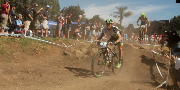 wc14_u23men_julian-schelb_buckjump-alley_acrossthecountry_mountainbike_630_by-Goller