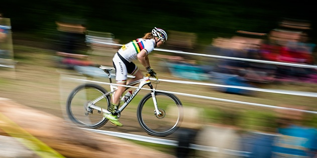 140517_6742_by_Weschta_GER_Heubach_XCE_Engen_acrossthecountry_mountainbike