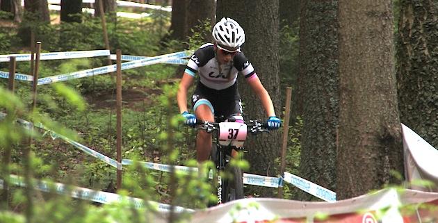 Pauline-Ferrand-Prevot_novemesto_acrossthecountry_mountainbike_