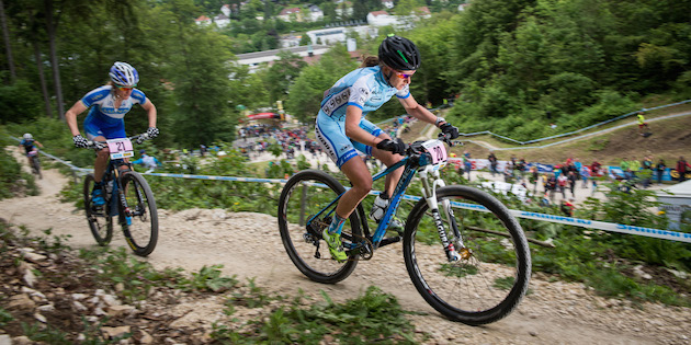 140601_1415_by_Kuestenbrueck_GER_Albstadt_XC_WE_Morath_acrossthecountry_Mountainbike