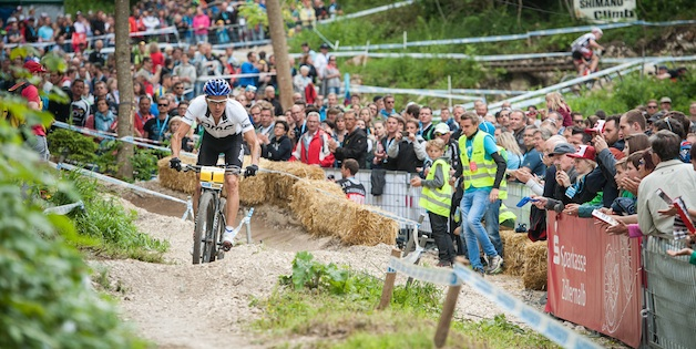 140601_A0858_by_Dobslaff_GER_Albstadt_XC_ME_Absalon_acrossthecountry_mountainbike