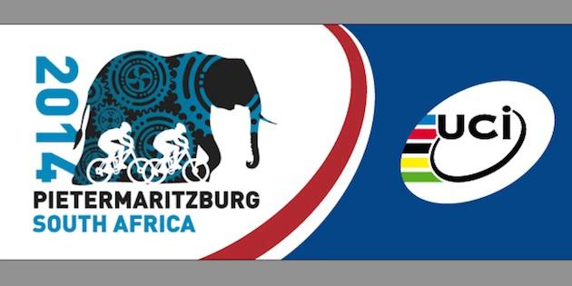 Marathon-WM14_PMB_logo_acrossthecountry_mountainbike