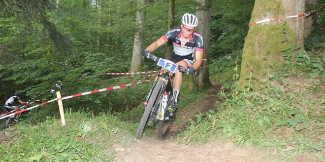 Georg-Egger_nachwuchs-DM14_hausach_acrossthecountry_mountainbike_by-Goller