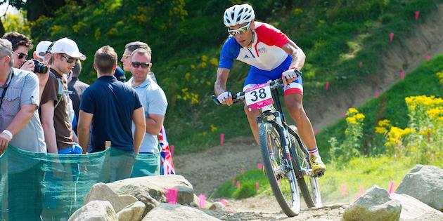 Jean-Christophe-Peraud_Olympia12_acrossthecountry_mountainbike_by-Ekma