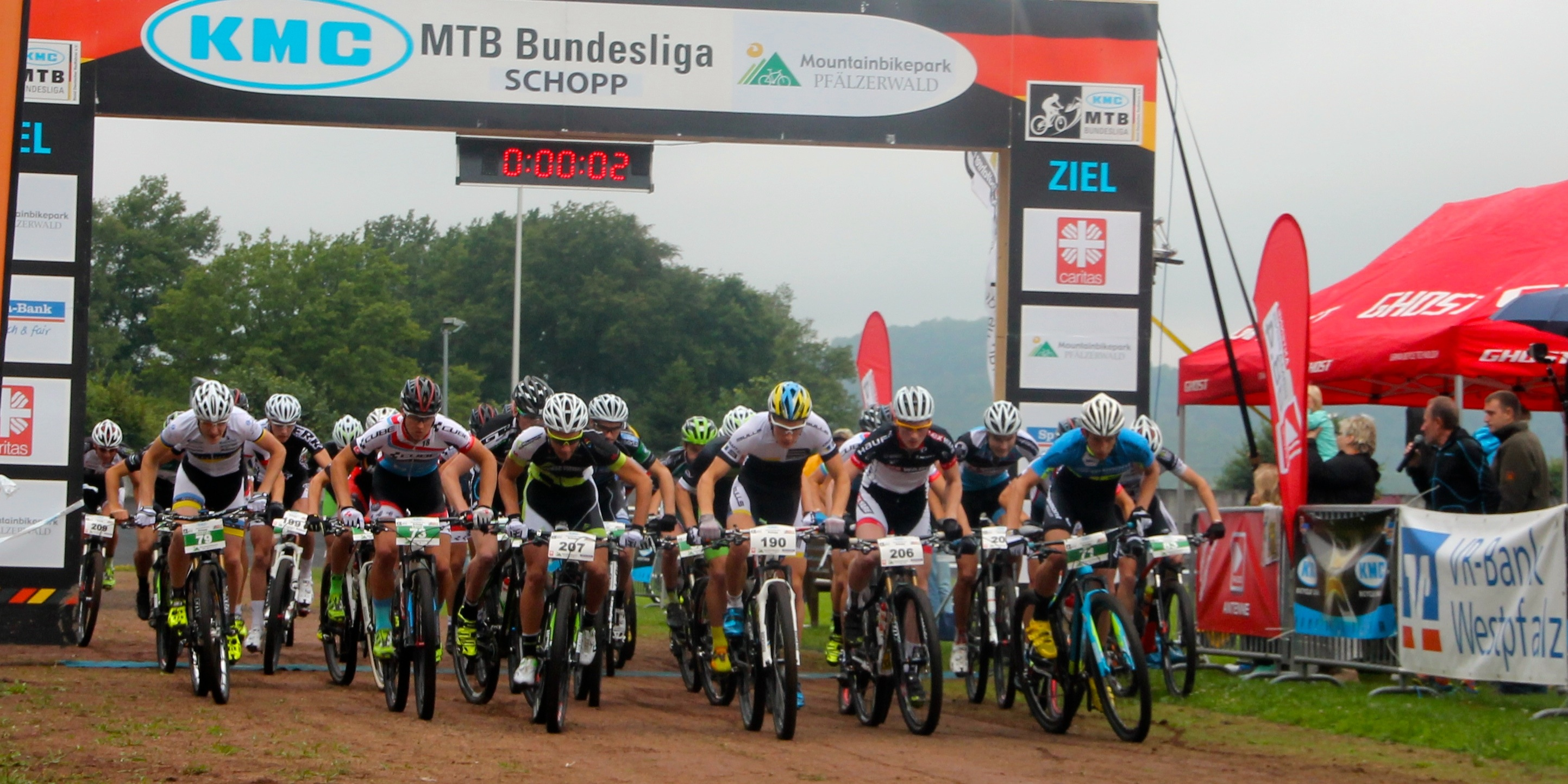 start_U23men_Wolf_Frey_Pfaeffle_Zwiehoff_Schopp_xco_u23men_by Goller