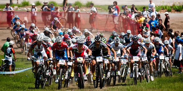 110702_CAN_MSA_start_frontal_acrossthecountry_mountainbike_xco_by-Maasewerd