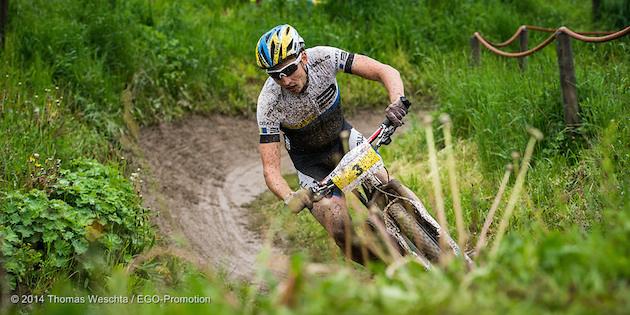 140510_GER_Saalhausen_XCE_Stiebjahn_acrossthecountry_mountainbike_by-Weschta