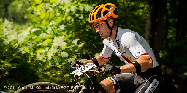 140803_CAN_MontSainteAnne_XC_ME_Gluth_by_Kuestenbrueck_630