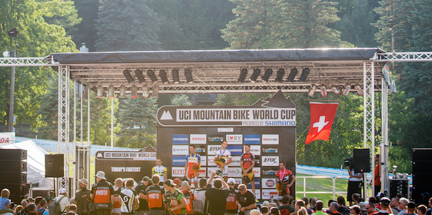 140810_8751_by_Maasewerd_USA_Windham_XC_ME_ceremony_McConnell_Absalon_Schurter_FlueckigerL_Flueckiger