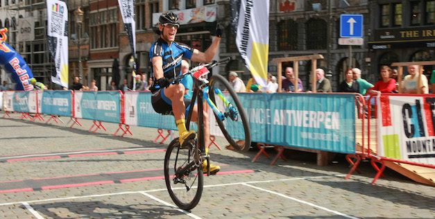 Eyring_Antwerpen_acrossthecountry_mountainbike_by City Mountainbike