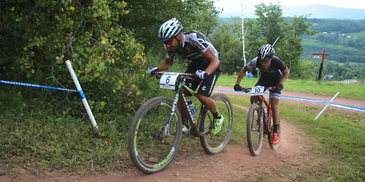 Fumic_Mantecon_sideview_acrossthecountry_mountainbike_WC14-Windham_Herren_by-Goll