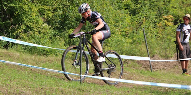 Helen-Grobert_uphille_sideview_MSA14_u23Damen_acrossthecountry_mountainbik