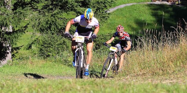 Huber_Buchli_Marathon-SM14_acrossthecountry_mountainbike_by-Sportograf