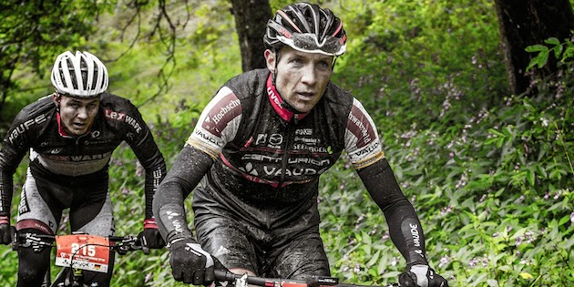 Markus-Kaufmann_Georg-Egger_TS14_acrossthecountry_mountainbike_by-Sauser