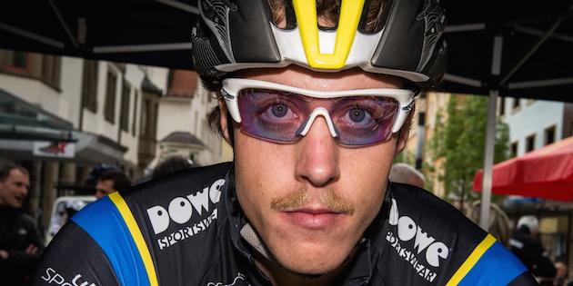 Simon Gegenheimer_portrait_acrossthecountry_mountainbike_by Kuestenbrue