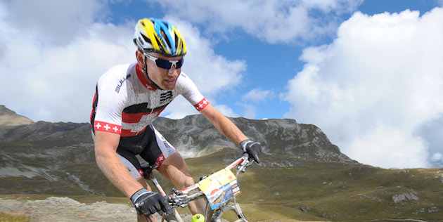Urs-Huber_GrandRaid14_acrossthecountry_mountainbike_by-Sportograf