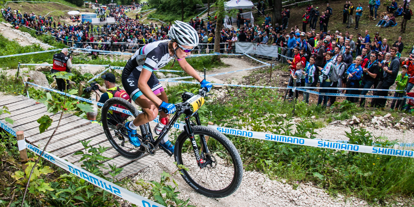 140601_5268_by_Maasewerd_GER_Albstadt_XC_WE_FerrandPrevot_acrossthecountry_mountainbike