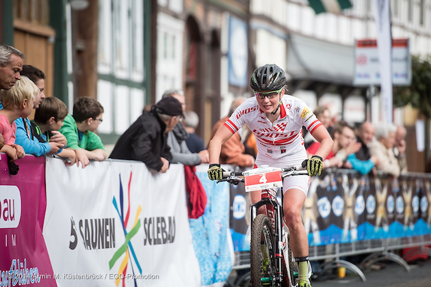 140914_0525_acrossthecountry_mountainbike_by_Kuestenbrueck_GER_BadSalzdetfurth_XC_WE_WJ_Os