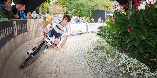 140914_1512_acrossthecountry_mountainbike_by_Kuestenbrueck_GER_BadSalzdetfurth_XC_ME_SchulteLuenzum.