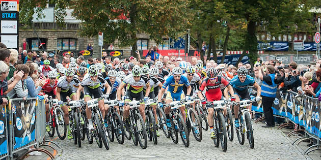 140914_5554_acrossthecountry_mountainbike_by_Dobslaff_GER_BadSalzdetfurth_XC_ME_start
