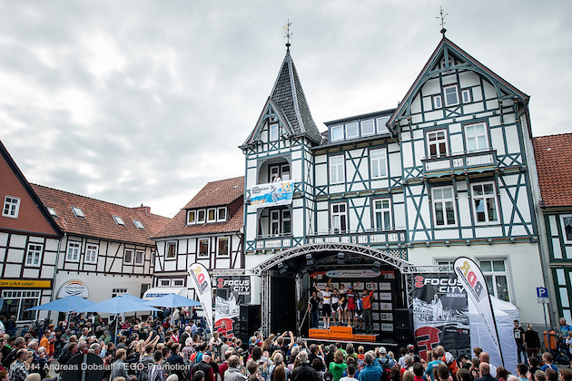 140914_6507_acrossthecountry_mountainbike_by_Dobslaff_GER_BadSalzdetfurth_XC_ME_ceremony_overall.